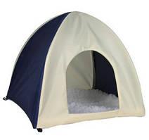 Trixie TX-62683 дом палатка для кролика 37 × 35 × 37 см