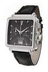 Наручные часы CHARMEX LE MANS CH 1927