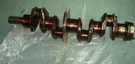 Вал коленчатый А-41 (ДТ 75М) 41-04С5-4, фото 1