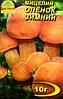 Мицелий гриба Опенок Зимний, 10г