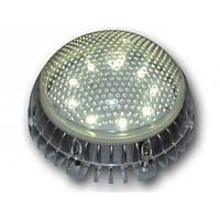 LED Светильник ЖКХ 10W IP54