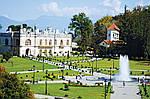 Паломнический тур в Грузию на 10 дней / 9 ночей, фото 2