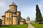 Паломнический тур в Грузию на 10 дней / 9 ночей, фото 5