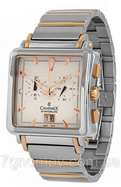 Наручные часы CHARMEX LE MANS CH 1930