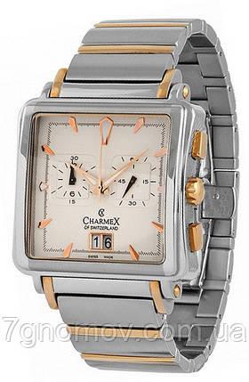 Наручные часы CHARMEX LE MANS CH 1930, фото 2