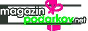 Интернет-магазин подарков, товаров для всей семьи