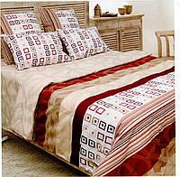 Постельное белье ТЕП двухспальное Прайм