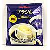 Японский молотый кофе в порционном пакетике «Brazil»