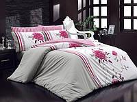 Красивое турецкое постельное бельё Velera Majoli B08