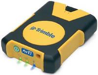 GPS приемник Trimble Pathfinder Pro XT / XH