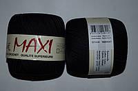 Altin Basak Maxi - черный