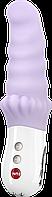 Вибратор Fun Factory MOODY светло-фиолетовый