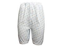 Панталоны (начес)
