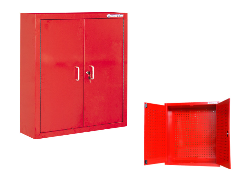 Ящик  для инструмента навесной KINGTONY