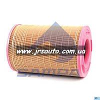 Внутренний воздушный фильтр / 022.339 / 81084050015 /