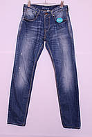 Мужские модные джинсы MANZARA