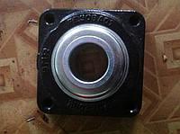 Подшипник катка в корп 308 SNR Amazone Catros