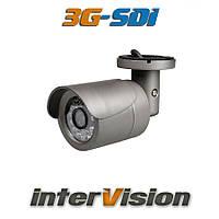 Видеокамера уличная 3G-SDI-2002LW Intervision 3G-SDI