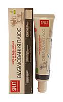Зубная паста Splat Professional Отбеливание плюс - 40 мл. АКЦИЯ