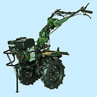 Мотоблок бензиновый ZIRKA GT70G01 (7 л.с)
