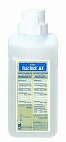 Бациллол® AФ - средство для быстрой дезинфекции