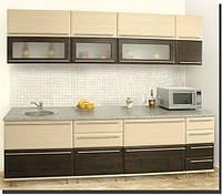 """Набор мебели для кухни """"Марта МДФ"""""""