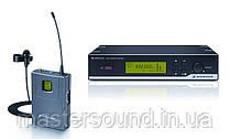 Радиосистема Sennheiser XSW 12