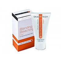 Skin Tech Крем осветляющий и отбеливающий,50 мл., фото 1