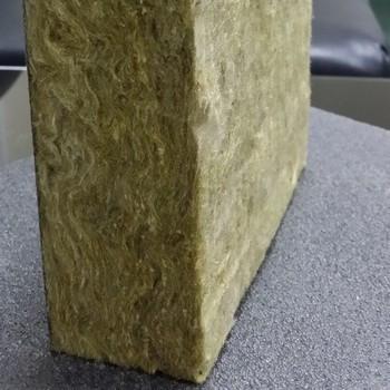 AcousticWool Sonet P, акустическая минеральная вата, 50мм.   80кг/куб.м.