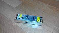 Блок питания LM40-1H-DM (импульсный, 12В, 3А)