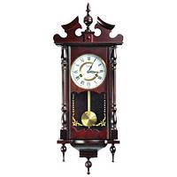 Настенные часы DINO