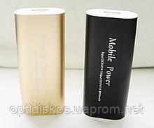 Универсальная батарея Power Bank 8800mAh