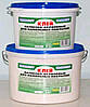 Клей латексно-акриловый для напольных покрытий 7,5 кг КОМПОЗИТ