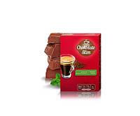 Горячий шоколад для похудения Сhokolate Slim