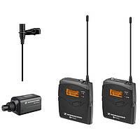Накамерная радиосистема Sennheiser EW 100-ENG G3