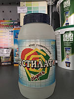 Клей «БУСТИЛАТ - СУПЕР» 1,2 кг КОМПОЗИТ