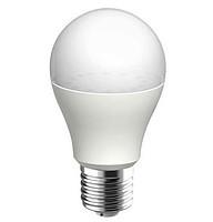 Светодиодные лампы Led и лампочки