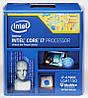 """Процессор Intel Core i7-4790K 4.00 GHz S.1150 """"Over-Stock"""""""