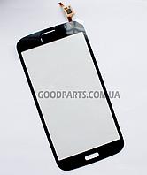 Сенсорный экран (тачскрин) для Samsung I9152, I9150 Galaxy Mega 5.8 черный high copy