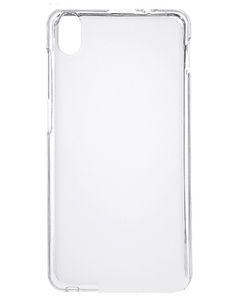 Накладка силиконовая для смартфона Lenovo S850