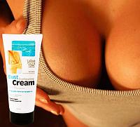 Bust Contouring Cream.Крем для упругости бюста