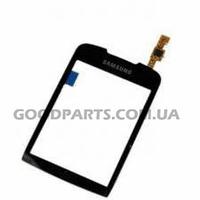 Сенсорный экран (тачскрин) для Samsung S3850 Corby2 high copy