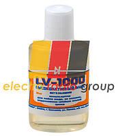 Высокоактивный флюс LV 1000