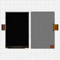 Дисплей (экран) Fly IQ237