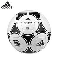 Футбольный мяч Adidas Tango Pasadena