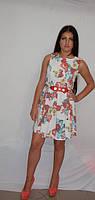 Платье женское Body form, фото 1