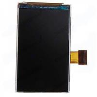 Дисплей (экран) LG KP500 / KP501 / KP570 / GT500 / GT505 / GM360 / GS290