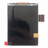 Дисплей (экран) LG E400, E405 Optimus L3, E425, E430, E435 Optimus L3 II, T370, T375