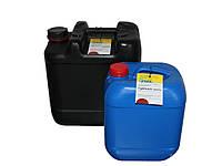 Жидкое гуминовое удобрение Гумисол-плюс 05 Капуста