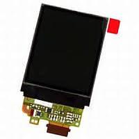 Дисплей (экран) LG KE500 / KE590 / KU500 / KU550